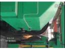 金刚石砂轮刀轧辊磨床修整砂轮视频