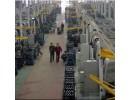 重庆某大型汽车零部件公司凸轮轴制造车间