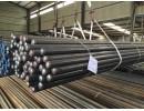 南京钢铁集团某分厂