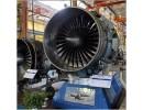 辽宁某大型航空发动机制造集团