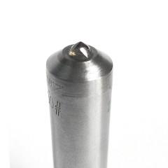 高品质天然金刚石砂轮刀-ND200#金刚笔