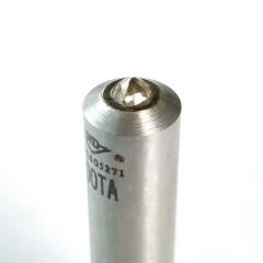 高品质天然金刚石砂轮刀-ND100TA金刚笔