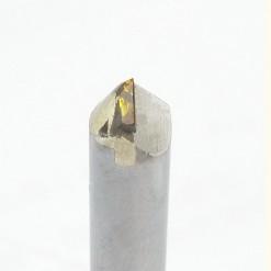 单晶金刚石车刀超精密刀具