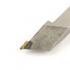 非标定制单晶金刚石车刀