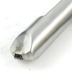 ND2113金刚石笔砂轮成型刀