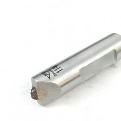 ND114RV金刚石砂轮成型刀