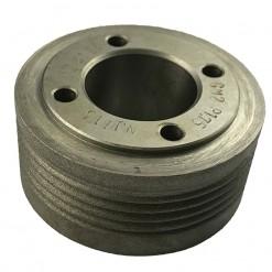 进口金刚石滚轮修整器