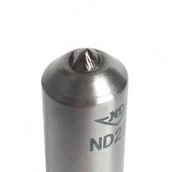 高品质天然金刚石砂轮刀-ND220金刚笔
