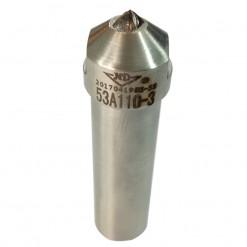 MGK8440/84160轧辊磨床大外圆磨床用金刚石砂轮刀金刚石笔53A110-3