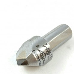 ND114RV-2金刚石笔砂轮成型刀