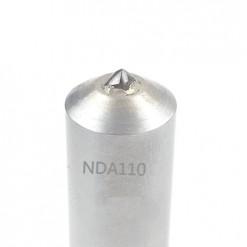 高品质天然金刚石砂轮刀-NDA110金刚笔