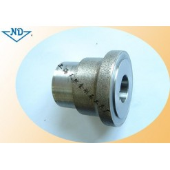 ND-G金刚石滚轮修整器系列