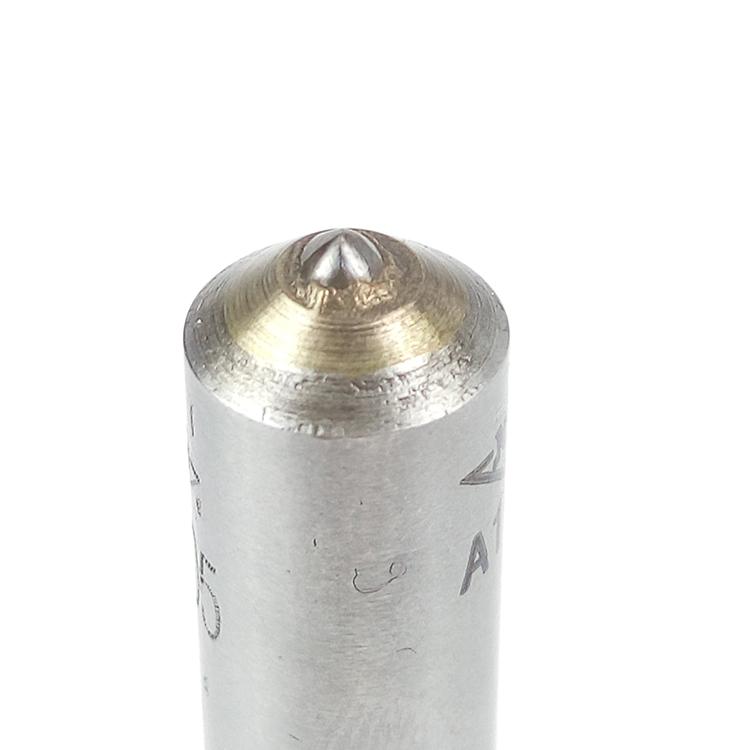 高品质天然金刚石砂轮刀-NDA105金刚笔