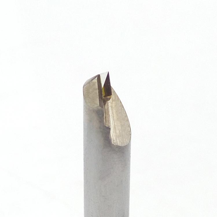 ND系列超精密金刚石车刀