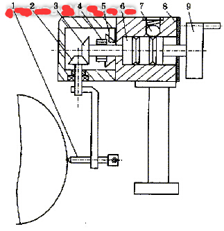 应用-上海天然金刚石工具
